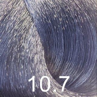 10.7 platin-violettblond