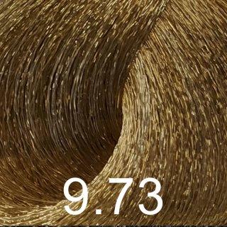 9.73 hell-hellblond goldbraun