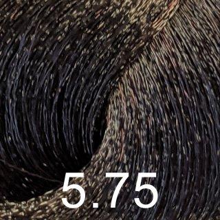 5.75 hellbraun braun mahagoni